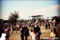 Coachella Weekend One Festival & Atmosphere #26