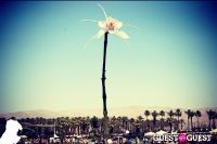 Coachella Weekend One Festival & Atmosphere #35