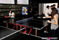 Ping Pong Fundraiser for Tennis Co-Existence Programs in Israel #4