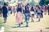Coachella Weekend One Festival & Atmosphere #52
