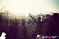 Coachella Weekend One Festival & Atmosphere #60