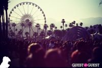 Coachella Weekend One Festival & Atmosphere #61