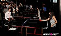 Ping Pong Fundraiser for Tennis Co-Existence Programs in Israel #26