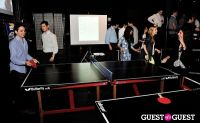 Ping Pong Fundraiser for Tennis Co-Existence Programs in Israel #105