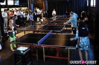 Ping Pong Fundraiser for Tennis Co-Existence Programs in Israel #114