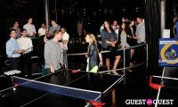 Ping Pong Fundraiser for Tennis Co-Existence Programs in Israel #120