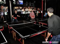 Ping Pong Fundraiser for Tennis Co-Existence Programs in Israel #150
