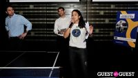 Ping Pong Fundraiser for Tennis Co-Existence Programs in Israel #189