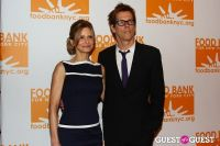 Food Bank For New York Can-Do Awards 2012 #2