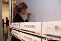 The Blackwing Experience #218