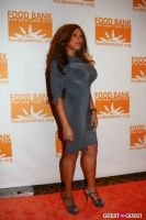 Food Bank For New York Can-Do Awards 2012 #3