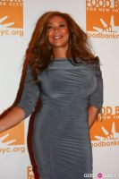 Food Bank For New York Can-Do Awards 2012 #5