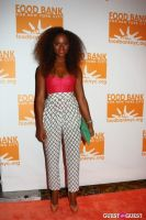 Food Bank For New York Can-Do Awards 2012 #15