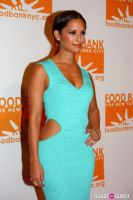 Food Bank For New York Can-Do Awards 2012 #20