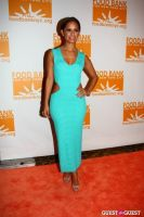 Food Bank For New York Can-Do Awards 2012 #21