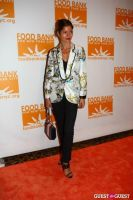 Food Bank For New York Can-Do Awards 2012 #27