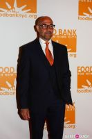 Food Bank For New York Can-Do Awards 2012 #43
