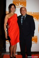 Food Bank For New York Can-Do Awards 2012 #46