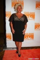 Food Bank For New York Can-Do Awards 2012 #56