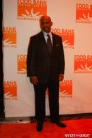 Food Bank For New York Can-Do Awards 2012 #71