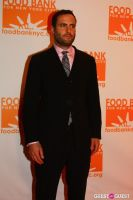 Food Bank For New York Can-Do Awards 2012 #74