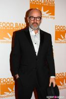 Food Bank For New York Can-Do Awards 2012 #87