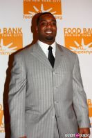 Food Bank For New York Can-Do Awards 2012 #88