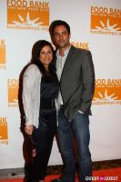 Food Bank For New York Can-Do Awards 2012 #98