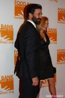 Food Bank For New York Can-Do Awards 2012 #102