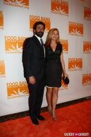 Food Bank For New York Can-Do Awards 2012 #105