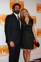 Food Bank For New York Can-Do Awards 2012 #109