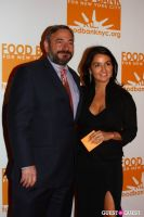 Food Bank For New York Can-Do Awards 2012 #116