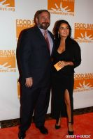 Food Bank For New York Can-Do Awards 2012 #118