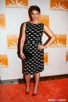 Food Bank For New York Can-Do Awards 2012 #123