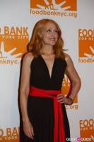 Food Bank For New York Can-Do Awards 2012 #134