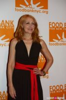 Food Bank For New York Can-Do Awards 2012 #135