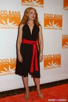 Food Bank For New York Can-Do Awards 2012 #137