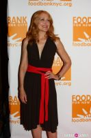 Food Bank For New York Can-Do Awards 2012 #139