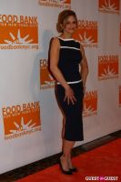 Food Bank For New York Can-Do Awards 2012 #140