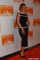 Food Bank For New York Can-Do Awards 2012 #141