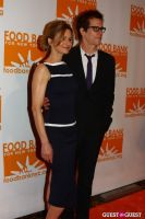 Food Bank For New York Can-Do Awards 2012 #147
