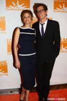 Food Bank For New York Can-Do Awards 2012 #152