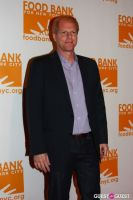 Food Bank For New York Can-Do Awards 2012 #153