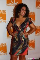 Food Bank For New York Can-Do Awards 2012 #158