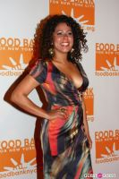 Food Bank For New York Can-Do Awards 2012 #159