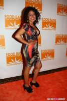 Food Bank For New York Can-Do Awards 2012 #160