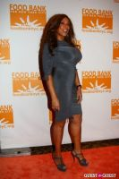 Food Bank For New York Can-Do Awards 2012 #163