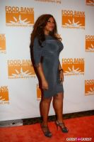 Food Bank For New York Can-Do Awards 2012 #164