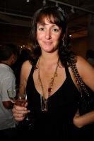 Gen Art .. Olivia Palermo Two #34