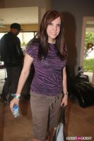 Belvedere Music Lounge - Day 1 (Coachella Weekend 1) #11
